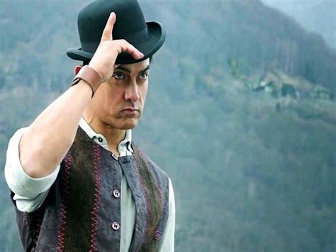 Aamir Khan HQ Wallpapers | Aamir Khan Wallpapers - 2189 ...