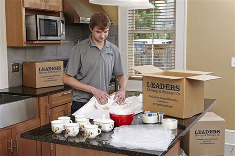 downsizing your home bowman group our moving guide to downsizing your home leaders moving