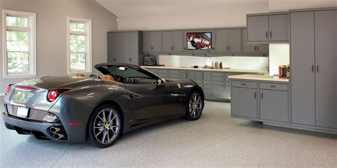 gl custom steel cabinets custom steel cabinets calgary garage cabinet system
