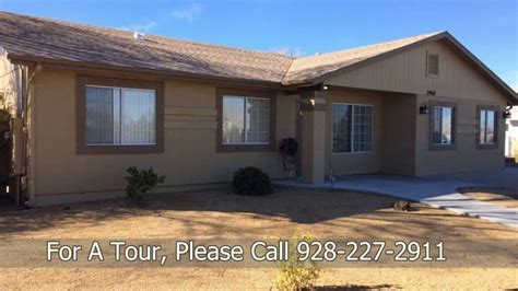aspen creek care home llc prescott valley az prescott