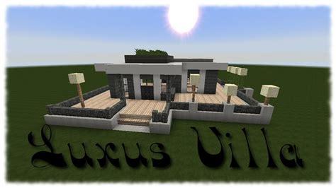 Wie Bau Ich Ein Haus by Wie Baue Ich Ein Haus Wie Baue Ich Ein Haus Haus