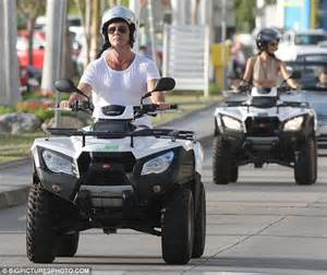 simon cowell new car simon cowell cars list www pixshark images