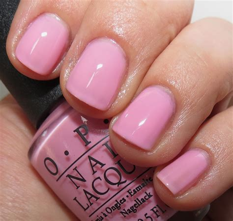 light color nail polish the gallery for gt opi light pink nail polish