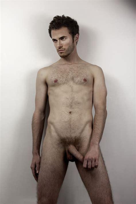 Matthew Montgomery Naked Hot Girls Wallpaper