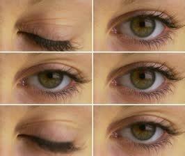 Eye Blink blinking amblyopia an eye disorder and amblyopia