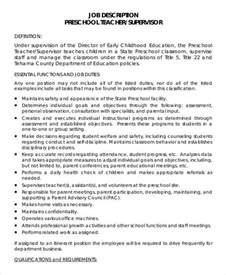help desk supervisor description sle resume of admin supervisor resume ixiplay free