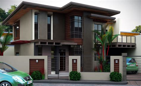 corner block double story house designs proposed double storey house amazing architecture magazine