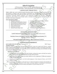 Elementary Sle Resume by Math Resume In Nj Sales Lewesmr