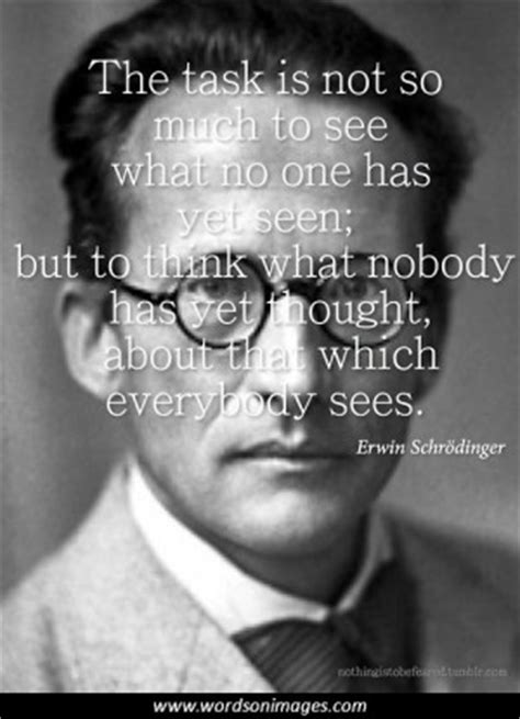 famous people in science famous science quotes quotesgram