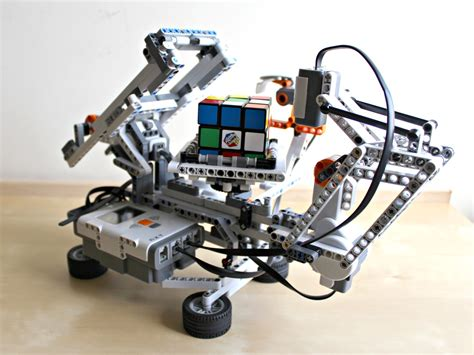 tutorial lego mindstorm nxt lego mindstorms nxt 2 0 review and giveaway