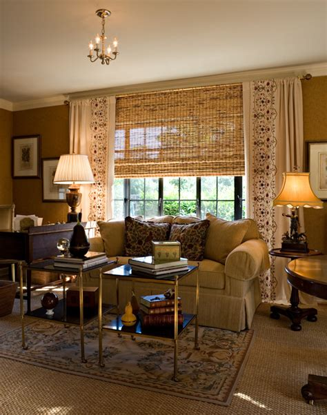 window covering for large windows convert your tedious window covering with these astounding