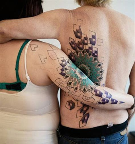 30 couple tattoo ideas tattoo couple tattoo ideas and