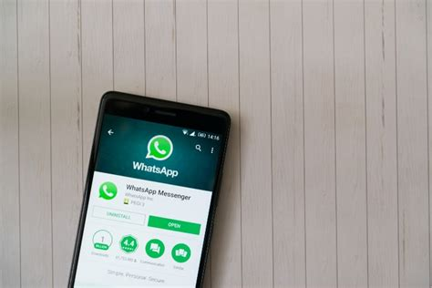 bug whatsapp axis 2018 whatsapp beta on android plagued by a mysterious day