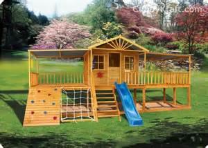 Build A Zipline In Backyard The Best Daycare Playground Equipment Cubbykraft Blog