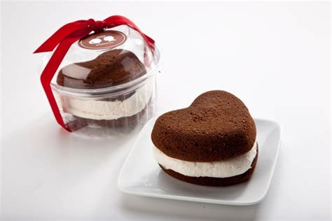 edible valentines day gifts 5 edible s day gifts