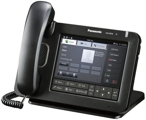 Office Telephone Systems by Office Phone Systems Panasonic Phones Office Interiors