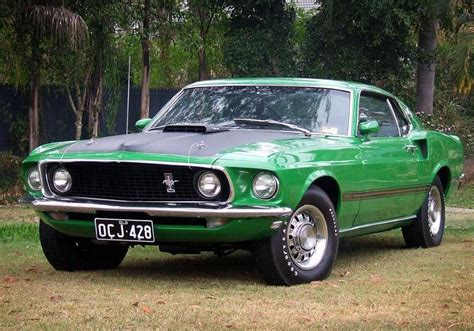 346 best 1966 mustang images on