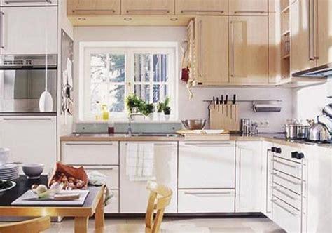 la cocina de cmetelo presupuesto cocina completa redformas