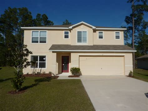 Homes For Sale Palm Coast Fl by 17 Ryarbor Dr Palm Coast Florida 32164 Detailed Property Info Reo Properties And Bank Owned