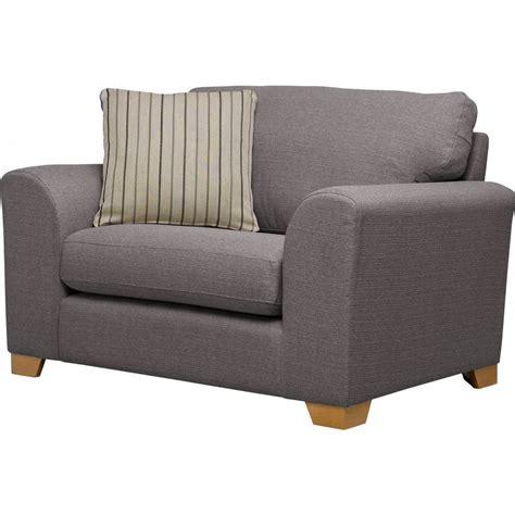cheap cuddle couch cuddle chairs cheap modern home interiors cuddle chair