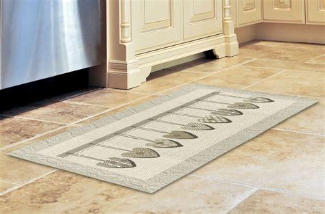 tappeto cucina rosso tappeto cucina in 6 misure 3 colori passatoia tappetino