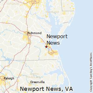 news va best places to live in newport news virginia