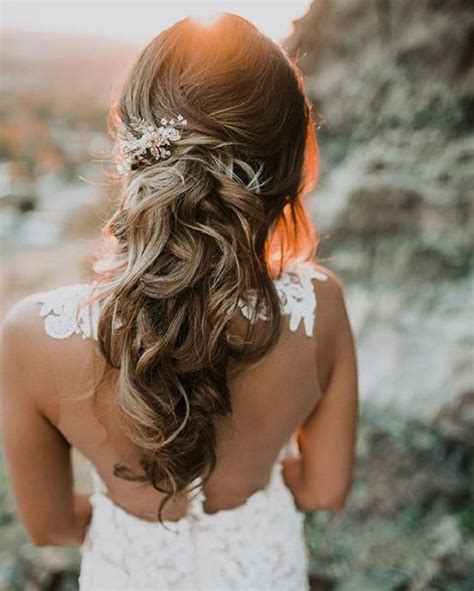 fall wedding hair pictures to pin on pinterest tattooskid