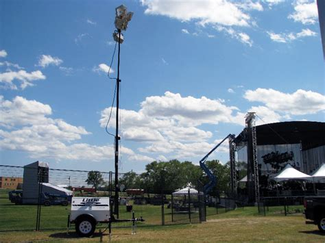 light tower rental prices light tower rental prices 28 images hire rental of