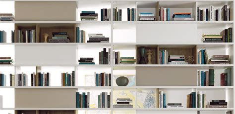 shelving units for living room simple and modern living room design for young family
