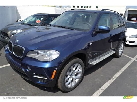 light blue bmw x5 2012 bmw x5 xdrive50i upcomingcarshq com