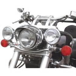 Louis Motorrad Zusatzscheinwerfer by Fehling Lenhalter Kaufen Louis Motorrad Feizeit