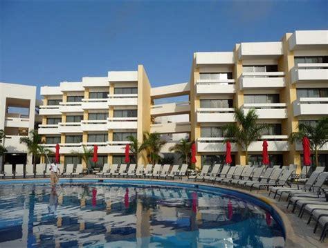 temptation resort cancun swinging 6 nude caribbean resorts tripcentral ca