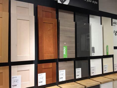 ante per cucina in muratura prezzi ante per cucina in muratura con colori diversi e prezzi