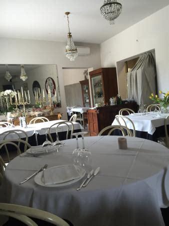 ristorante casa tua casa tua cesenatico ristorante recensioni numero di