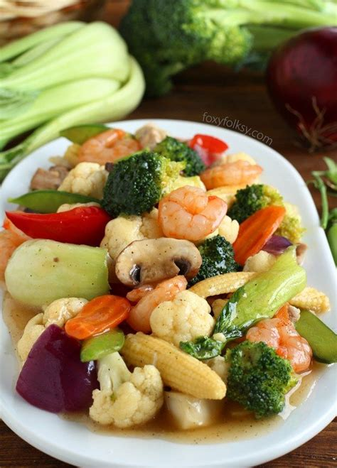 dinner vegetable dishes 100 easy recipes on philippines food