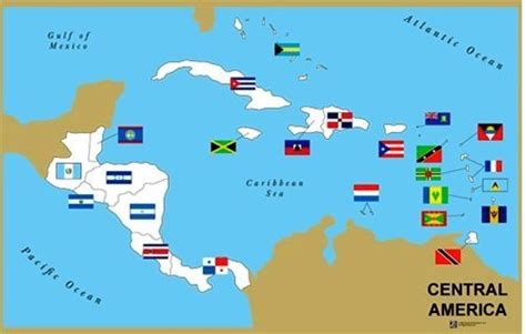 Top Mba In Central America by 17 Best Images About Project The International On