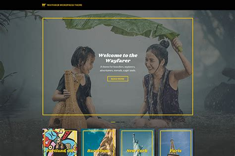 theme junkie com theme junkie premium wordpress themes