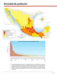atlas de mxico 4to grado 2015 2016 libro de texto pdf sep libros de texto primaria 6o grado 2016 2017