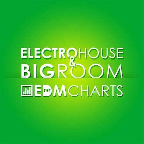 electro house music charts electro house charts 28 images my clubbing store charts deejay evo k beatport top