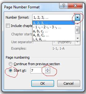 accounting number format fungsinya adalah cara menggunakan page number otomatis pada halaman