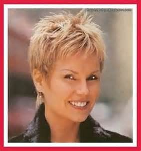 hairstyles for 50 easy and easy hairstyles for short hair over 50