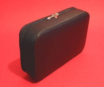 pug jewellery box pug pewter motif on travel jewellery box breeds