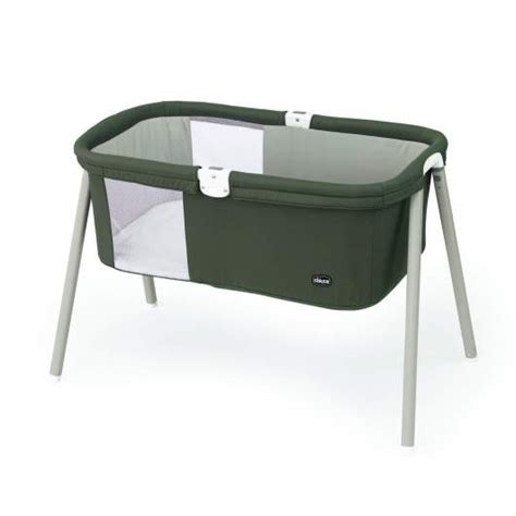 Portable Cribs For Travel by Top 10 Best Travel Cots Portable Cribs