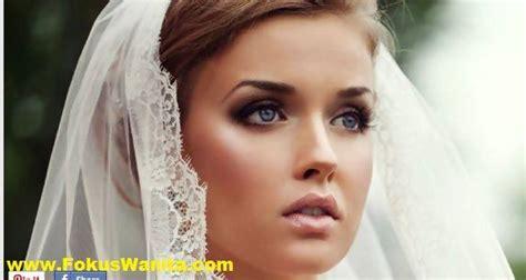 Kisaran Make Up Pengantin make up pengantin