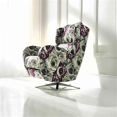 Swivel Leather Armchair Vale Furnishers Morgan Swivel Chair Fabric