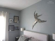 behr paint color white metal k b on
