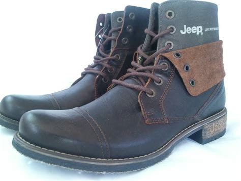 jeep sneakers jeep boots zapatos jeep boots and s