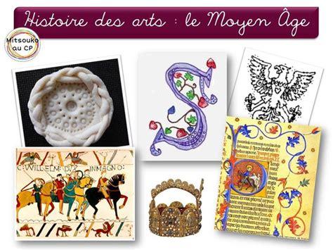 43 best images about histoire des arts on tour