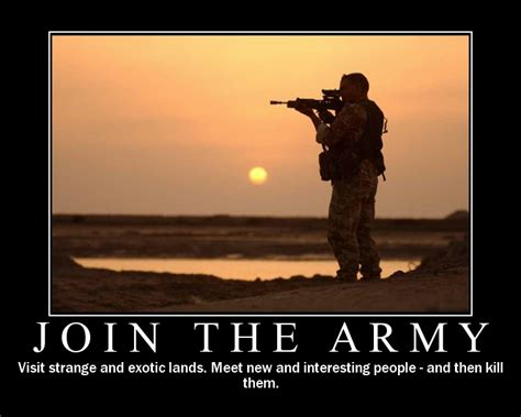 British Army Memes - british army quotes like success