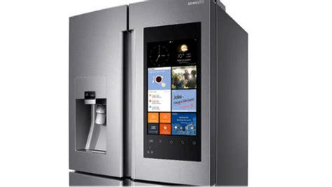 Tv Samsung Bisa perangkat samsung dan lg bisa saling berkomunikasi telset